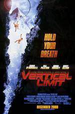 vertical_limit movie cover