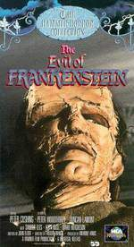 the_evil_of_frankenstein movie cover