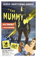 the_mummy_1959 movie cover