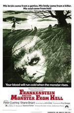 frankenstein_and_the_monster_from_hell movie cover
