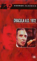 dracula_a_d movie cover