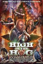 High on the Hog movie cover