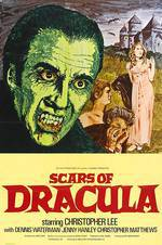 scars_of_dracula movie cover