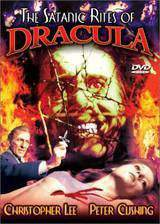 the_satanic_rites_of_dracula movie cover
