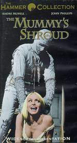 the_mummy_s_shroud movie cover
