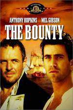 the_bounty movie cover