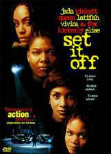 set_it_off movie cover