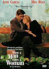 when_a_man_loves_a_woman movie cover