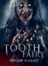 tooth_fairy_2019 movie cover