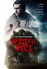 winter_ridge movie cover