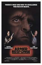 armed_response movie cover