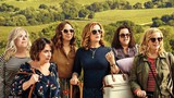 Wine Country movie photo