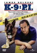 k_9_p_i movie cover