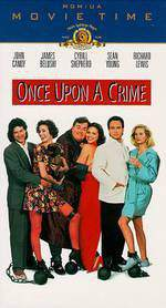 once_upon_a_crime movie cover