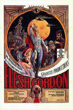 flesh_gordon movie cover