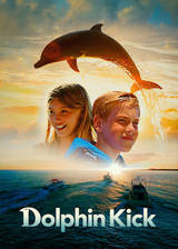 dolphin_kick movie cover