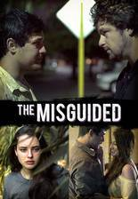 The Misguided movie cover