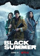 black_summer movie cover