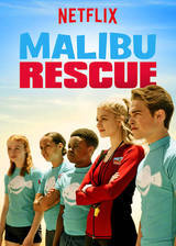 malibu_rescue movie cover