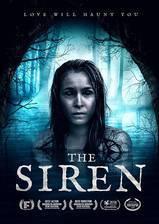 The Siren movie cover