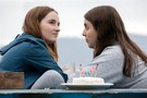 Booksmart movie photo