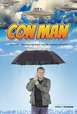 con_man_2015 movie cover