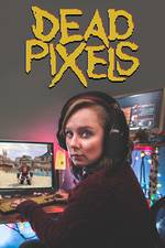 dead_pixels movie cover