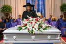A Madea Family Funeral movie photo