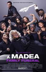 a_madea_family_funeral movie cover