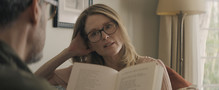 Gloria Bell movie photo