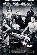 swordfish movie cover