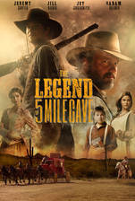 the_legend_of_5_mile_cave movie cover