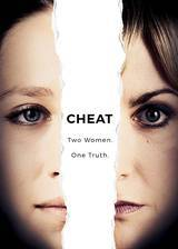 cheat_2019 movie cover