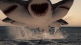 6-Headed Shark Attack movie photo