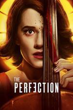 The Perfection movie cover