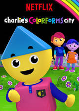 charlie_s_colorforms_city movie cover