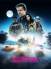 curfew movie cover