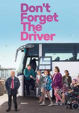 don_t_forget_the_driver_2019 movie cover