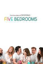 five_bedrooms movie cover