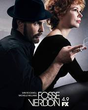 fosse_verdon movie cover
