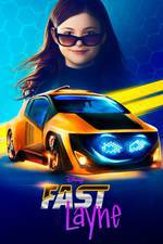 fast_layne movie cover