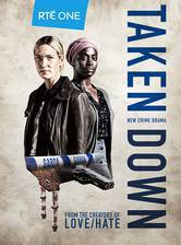 taken_down movie cover