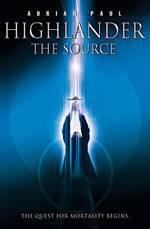 highlander_v_the_source movie cover