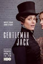 gentleman_jack movie cover