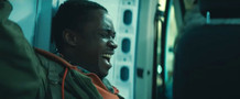Captive State movie photo