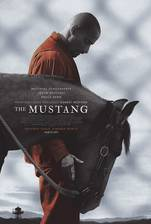 the_mustang movie cover