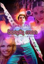 boogie_man movie cover