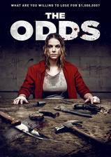 The Odds movie cover