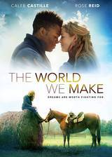 the_world_we_make movie cover