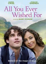 All You Ever Wished For movie cover
